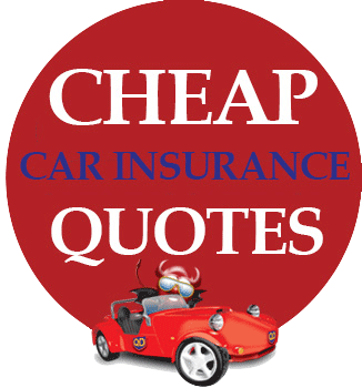 Car Insurance Quotes Cheap Online Motor Insurance Ireland