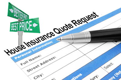 Cheap House Insurance