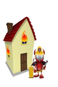 Home Insurance. Cheap Insurance Quotes