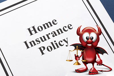 Home Insurance Cheap House Insurance Quotes Ireland Save Online