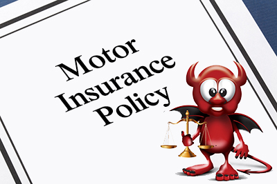 Insurance Brokers Ireland Compare Insurance Quotes Online