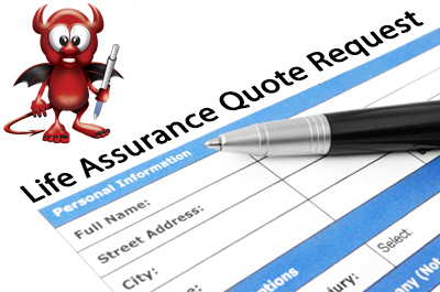 Life Assurance Quotes