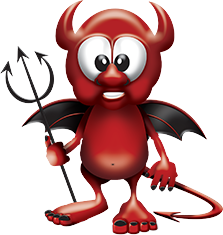 Red Devil Car Insurance